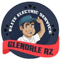 Elite Electrician Service Glendale AZ