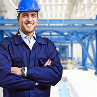Stahly Engineering And Associates, Inc