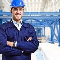 Marlar Engineering Co Inc