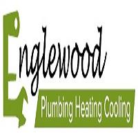 Englewood Plumbing Heating Cooling