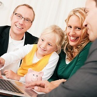 Cline Financial Concepts, LLC