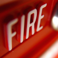 Fireco Safety And Equipment