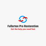 Fullerton Pro Restoration