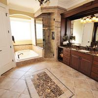 Harmony Flooring Kitchen Bath And  More