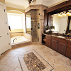 Cabinetry Bath And Flooring