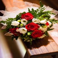 Burton And Tyrrells Flowers