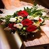 Artisan Floral  Gift Boutique