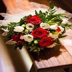 Saraland Florist And Gift Shop