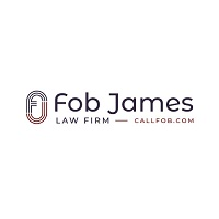 Fob James Law Firm