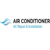 Fort Worth HVAC Repair Central