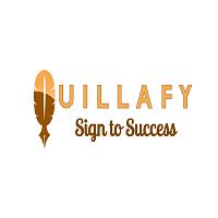 Quillafy, LLC