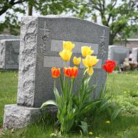 John R. Orlando Funeral Home Inc.