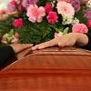 Boydston-Bailey Funeral Home
