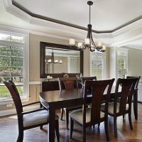 Dynasty Home Furnishings
