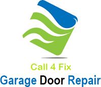 Garage Door Repair Experts Stamford