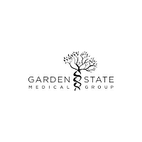 Garden State Medical Group