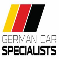 Independent BMW Greensboro Specialist