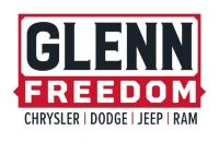 Glenns Freedom Chrysler Dodge Jeep Ram