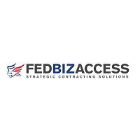 FedBiz Access