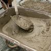 Kentucky Concrete Cutters