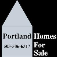 HomesForSale-Portland