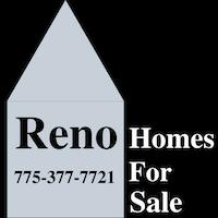 HomesForSale-Reno