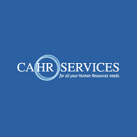 CA HR Services