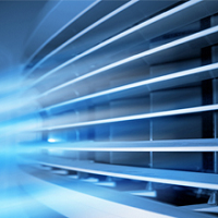 All Seasons Air Conditioning And Heating Inc