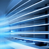 One Call Heating, Cooling And Refrigeration