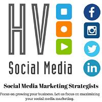 H.V. Social Media