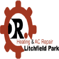 Dr. Heating  AC Repair Litchfield Park