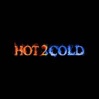 Hot 2 Cold
