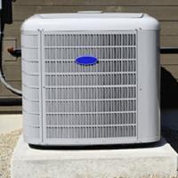 South Atlanta Heating And Air