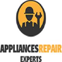 Heights Appliance Repair Houston