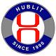 Hublit Lightining Pvt Ltd