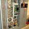 NH Electric Motors Inc