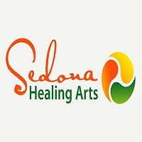 Sedona Healing Arts