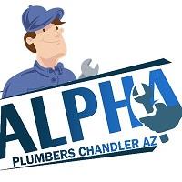 Alpha Plumbers Chandler AZ