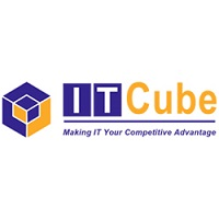 ITCube Enterprise Software Solutions