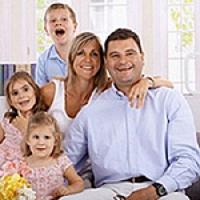 Senior Benefits of Georgia