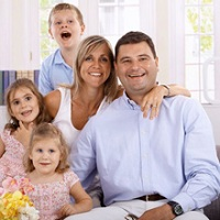 Applied Insurance Services