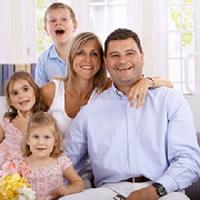 Farmers Insurance - Randall Roberson Agency