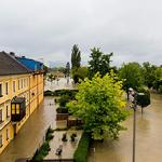 Lieser Insurance Agency