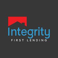 Integrity First Lending