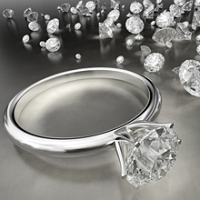 Jims Diamond Shop