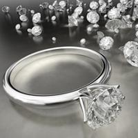 M B Rich Jewelry Inc
