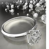 Oscars Design Jewelry and Diamonds