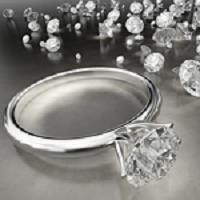 Flair Fine Jewelers Inc.