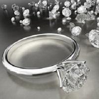Jewelers Werk Galerie Inc