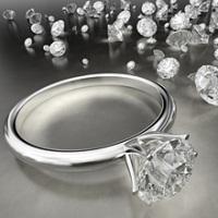 Maryanne S. Ritter Jewelers